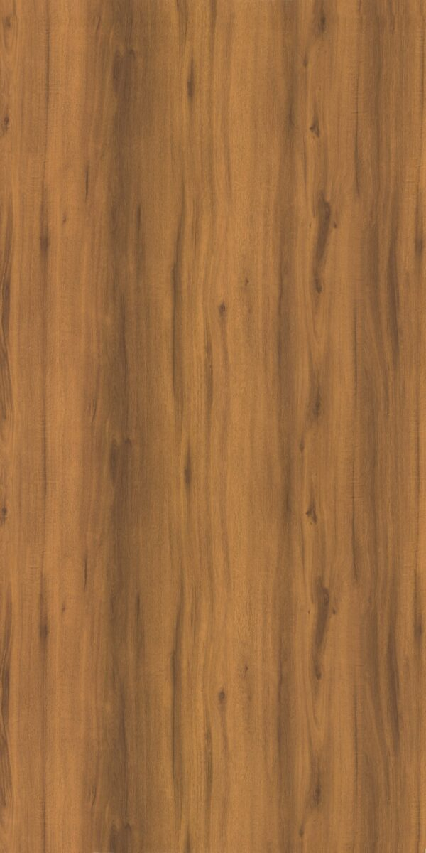 Modern Wooden Table Tops Laminate