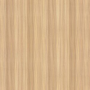 Luxury Wooden Table Tops Laminate Design 2124