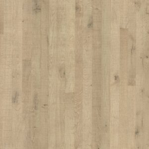 Luxurious Wooden Table Tops Laminate Wood 2126