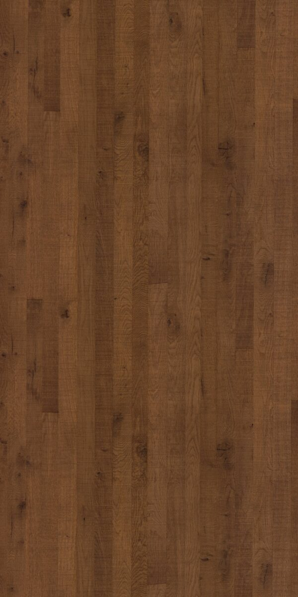 Decorative Wardrobe Laminate Wood Grains 2127