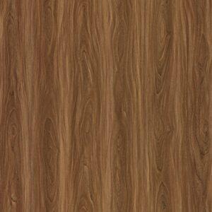 Modern Wooden Wardrobe Laminate Wood Grains 2128