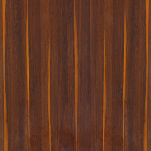 Exclusive Wooden Wardrobe Laminate Wood Grains 2129
