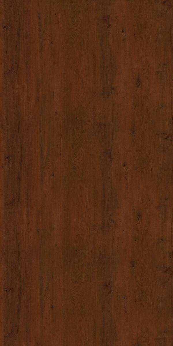 Luxurious Wardrobe Furniture Laminate Wood Grains 2130