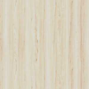 Modern Kitchen Laminate Sheet Wood Grains 2131