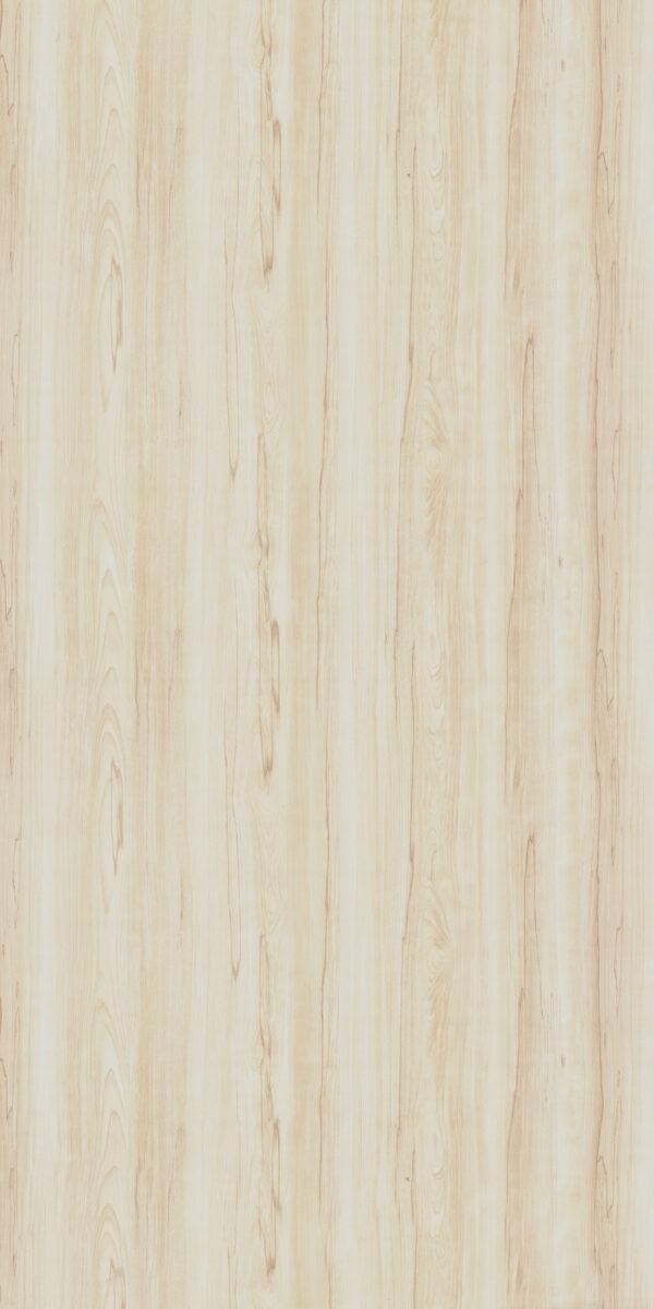 Modern Kitchen Laminate Sheet Wood Grains 2131
