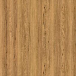 Luxury Wooden Kitchen Laminate Wood Grains 2132
