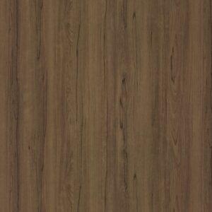 Luxurious Wooden Kitchen Laminate Wood Grains 2133