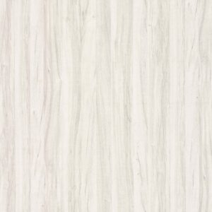 Decorative Laminate Suppliers Near Me Wood 2134