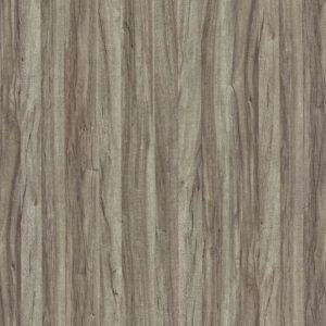 Modern Laminate Suppliers Near Me Wood Grains 2135