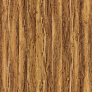 Luxury Laminate Suppliers Near Me Wood Grains 2136