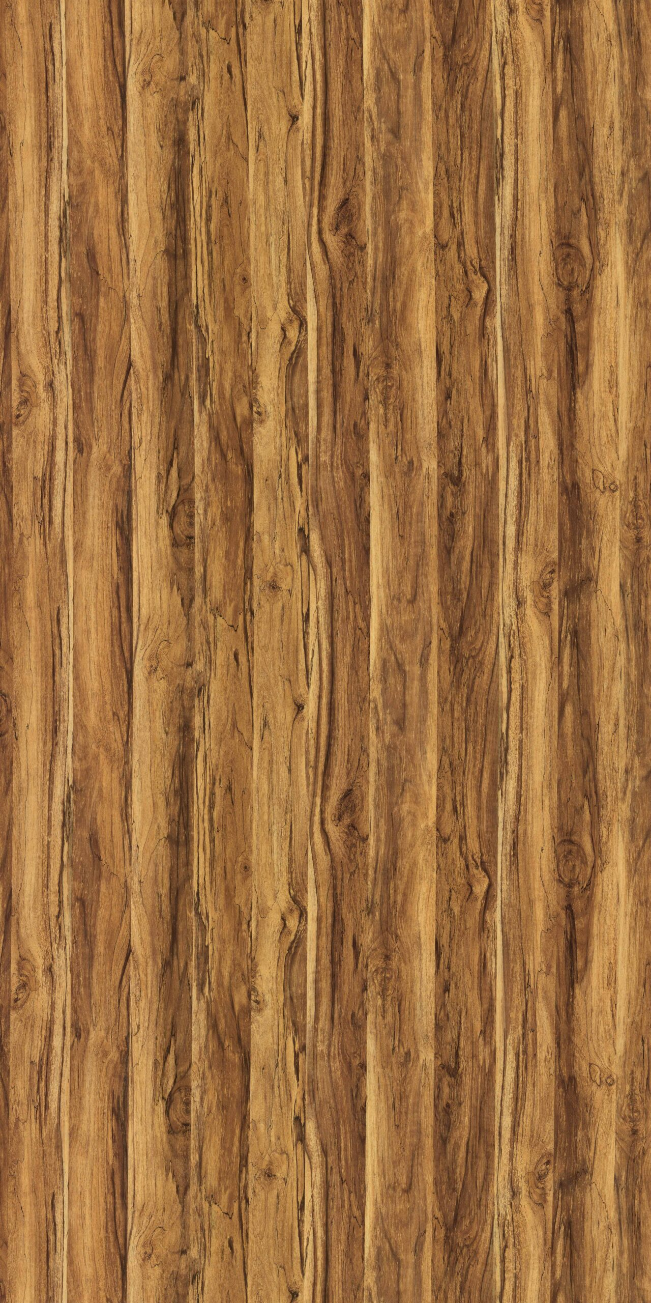 Luxury Laminate Suppliers Near Me Wood Grains 2136