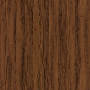 Exclusive Laminates Suppliers Near Me Wood Grains 2137