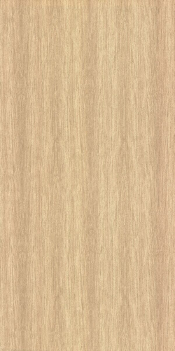 Luxurious Laminates Suppliers Near Me Wood 2138