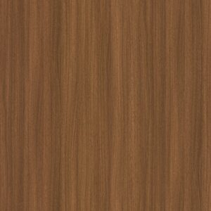 Modern Wooden Laminate Design Wood Grains 2139 Welmica India