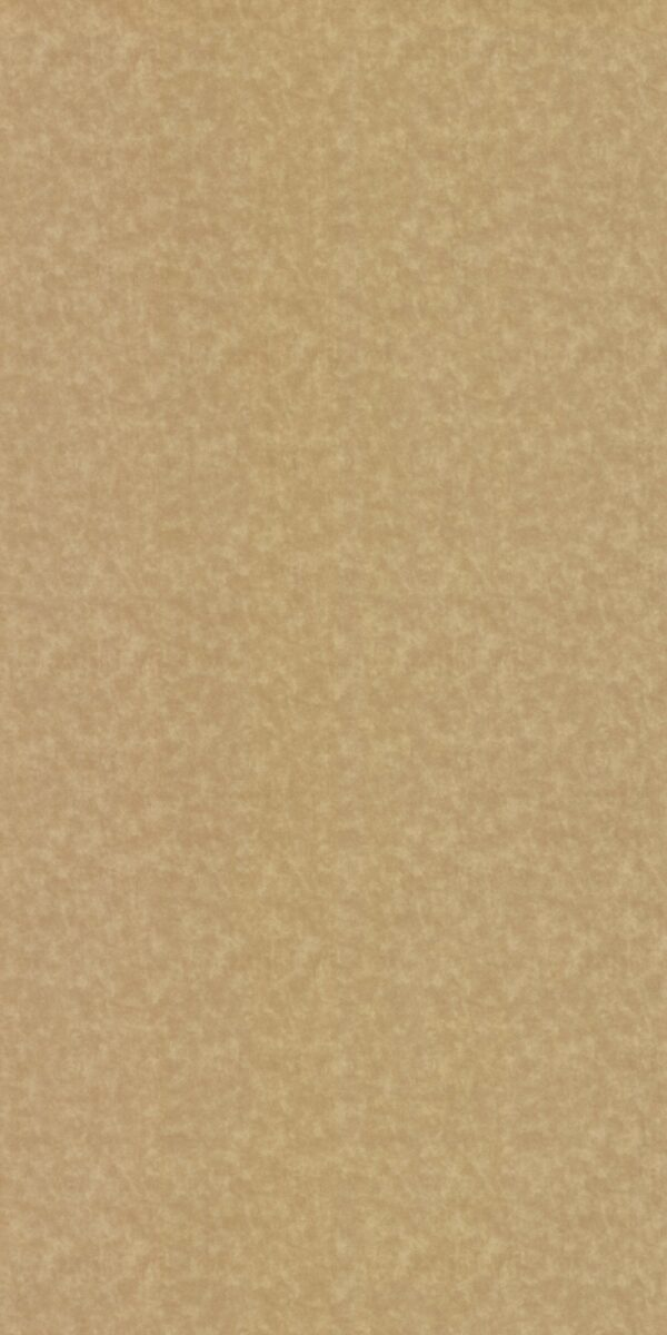 Laminate Sheet Manufactures Company In India Wood Grains 2140 Welmica India