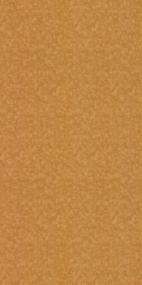 Furniture laminates for Resort, Wood Grains 2141 Welmica India