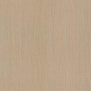 Laminates for Hotel Furniture Wood Grains 2142 Welmica India
