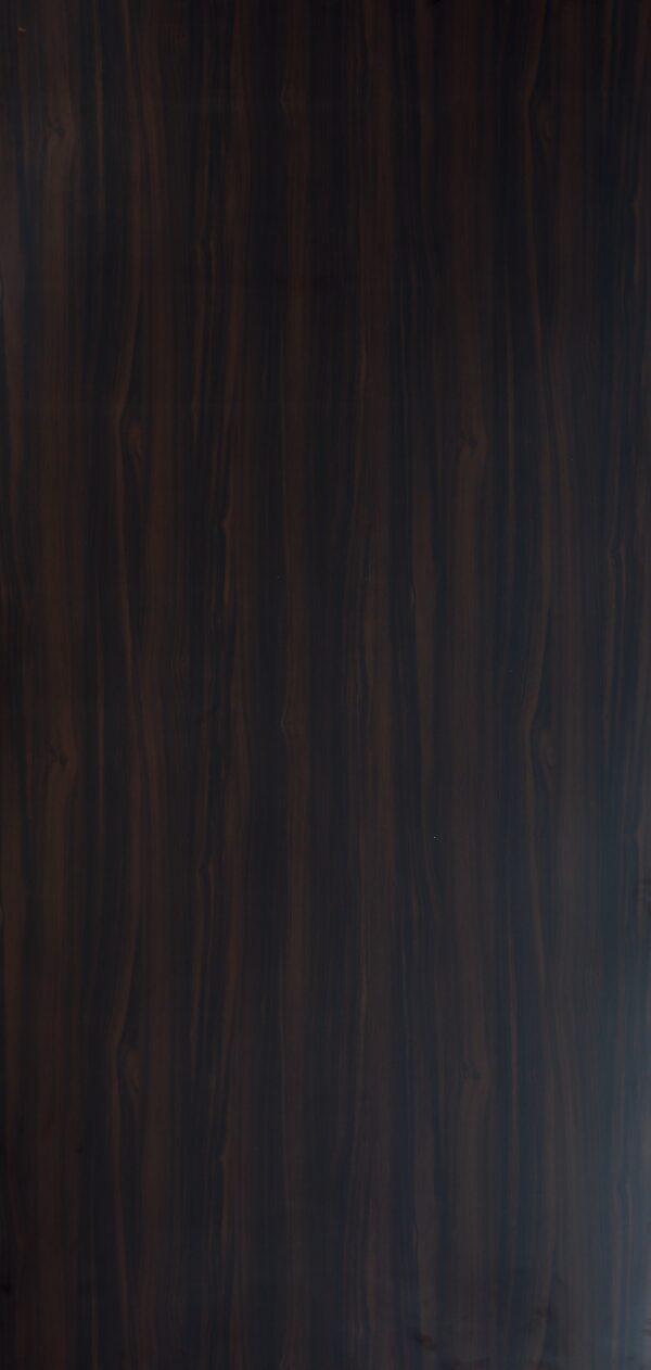 Decorative Wooden Home Furniture Laminate Wood 2143 Welmica India