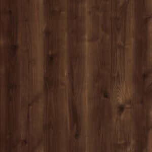 Modern Wooden Furniture Laminate Wood Grains 3101 - Welmica India