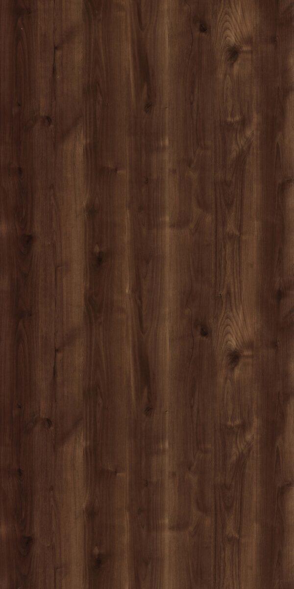 Modern Wooden Furniture Laminate Wood Grains 3101 - Welmica India