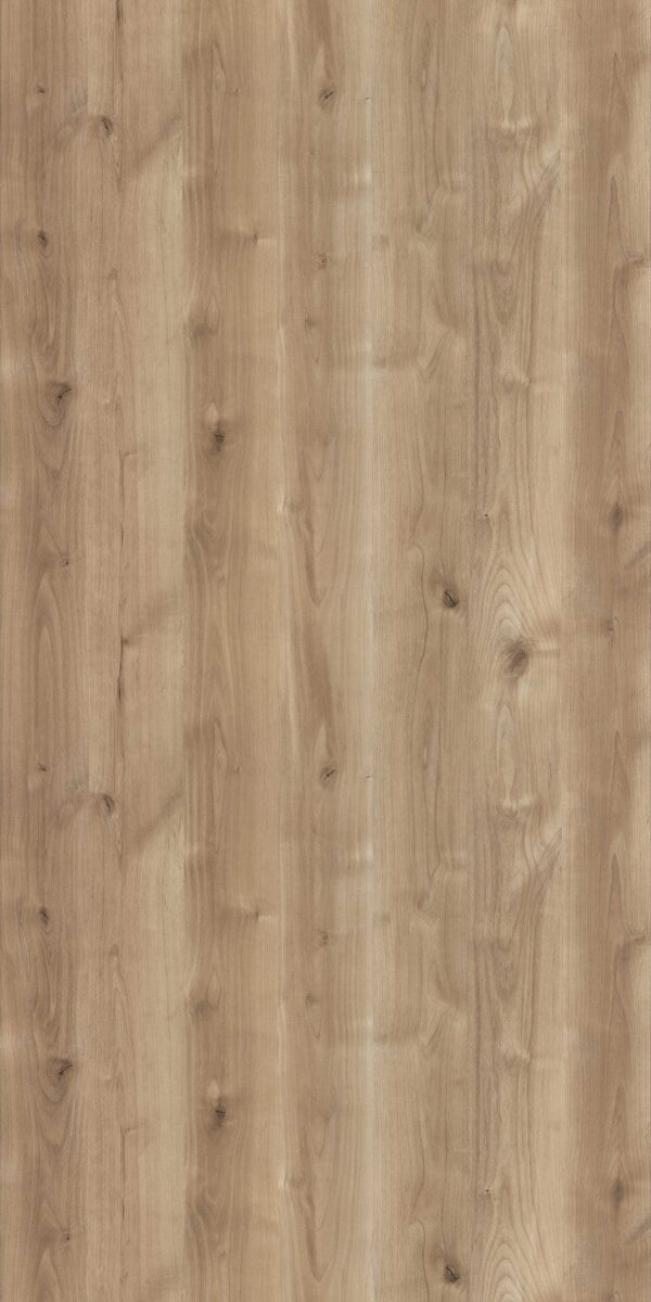 Wooden Laminate Exporters India Wood Grains 3102