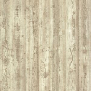 wood-grains-laminate-design-3103-welmica-scaled.jpg