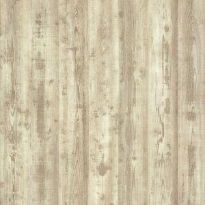 wood-grains-laminate-design-3103-welmica-scaled.jpg