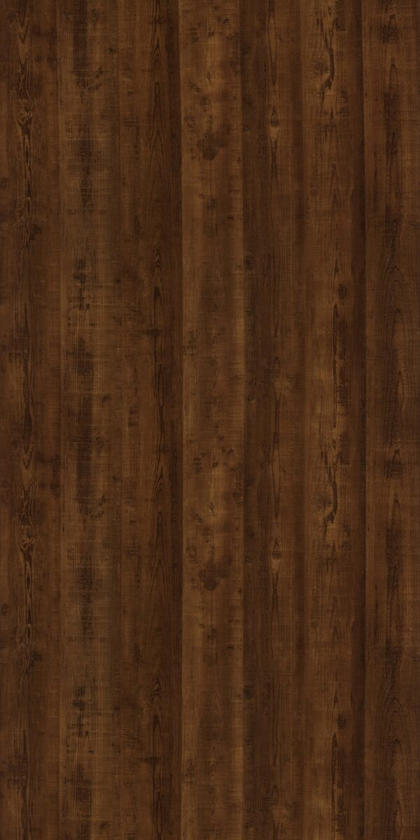 Wooden Laminate Manufacturers In India Wood Grains 3104