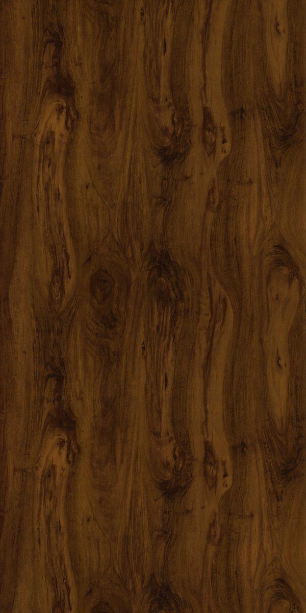 Latest Wooden Laminates Designs Wood Grains 3105