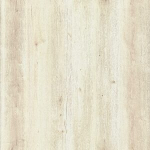 wood-grains-laminate-design-3106-welmica-scaled.jpg