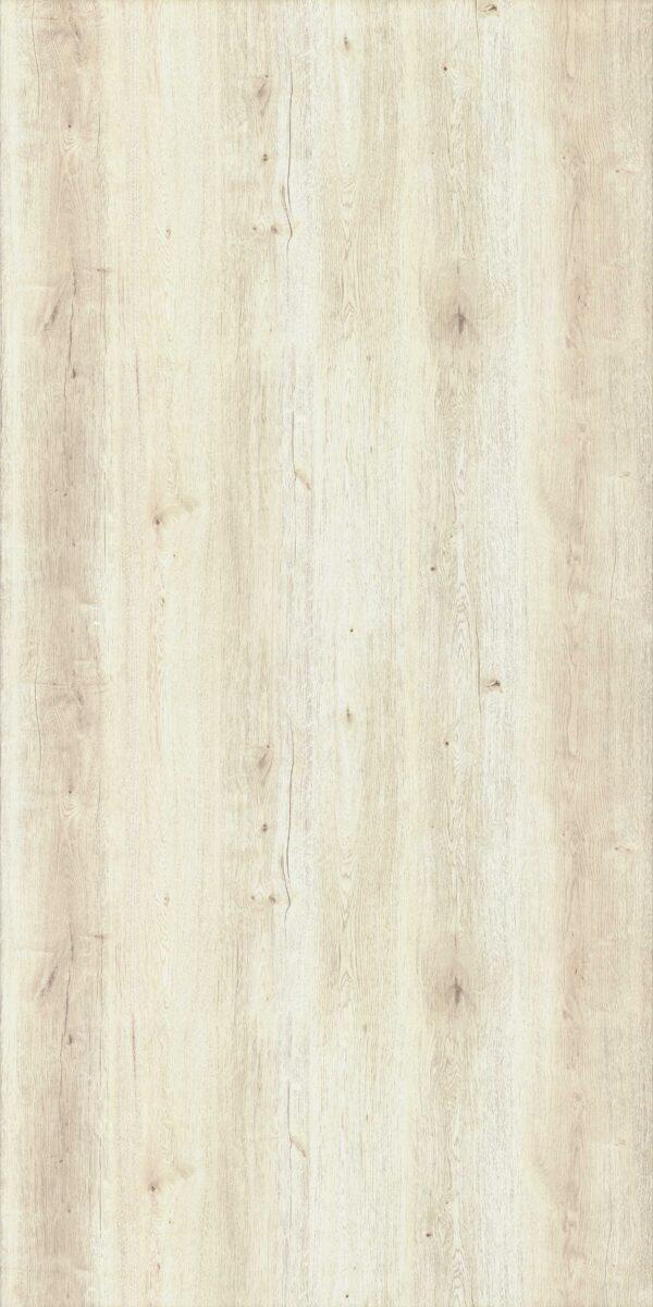 wood-grains-laminate-design-3106-welmica-scaled.jpg