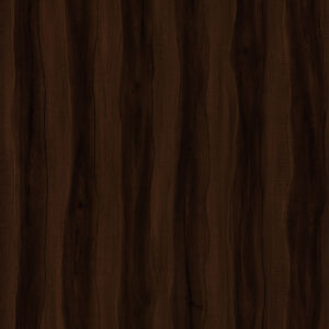 wood-grains-laminate-design-3107-welmica-scaled.jpg
