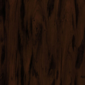 wood-grains-laminate-design-3108-welmica-scaled.jpg
