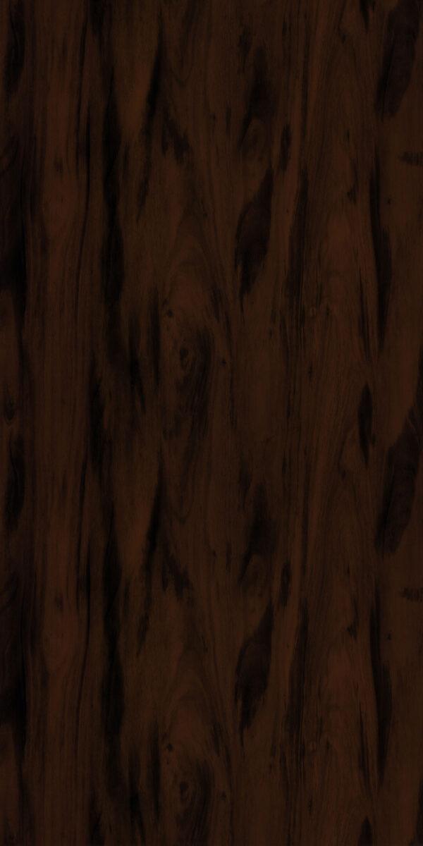 wood-grains-laminate-design-3108-welmica-scaled.jpg