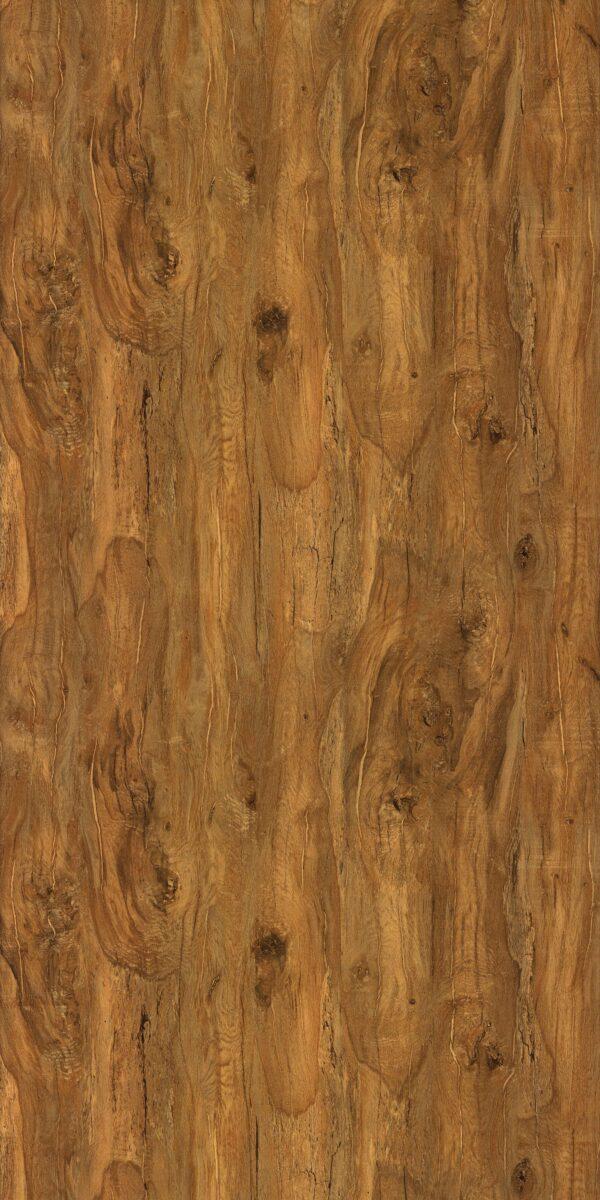 wood-grains-laminate-design-3109-welmica-scaled.jpg