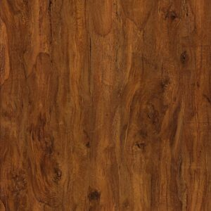 wood-grains-laminate-design-3110-welmica-scaled.jpg