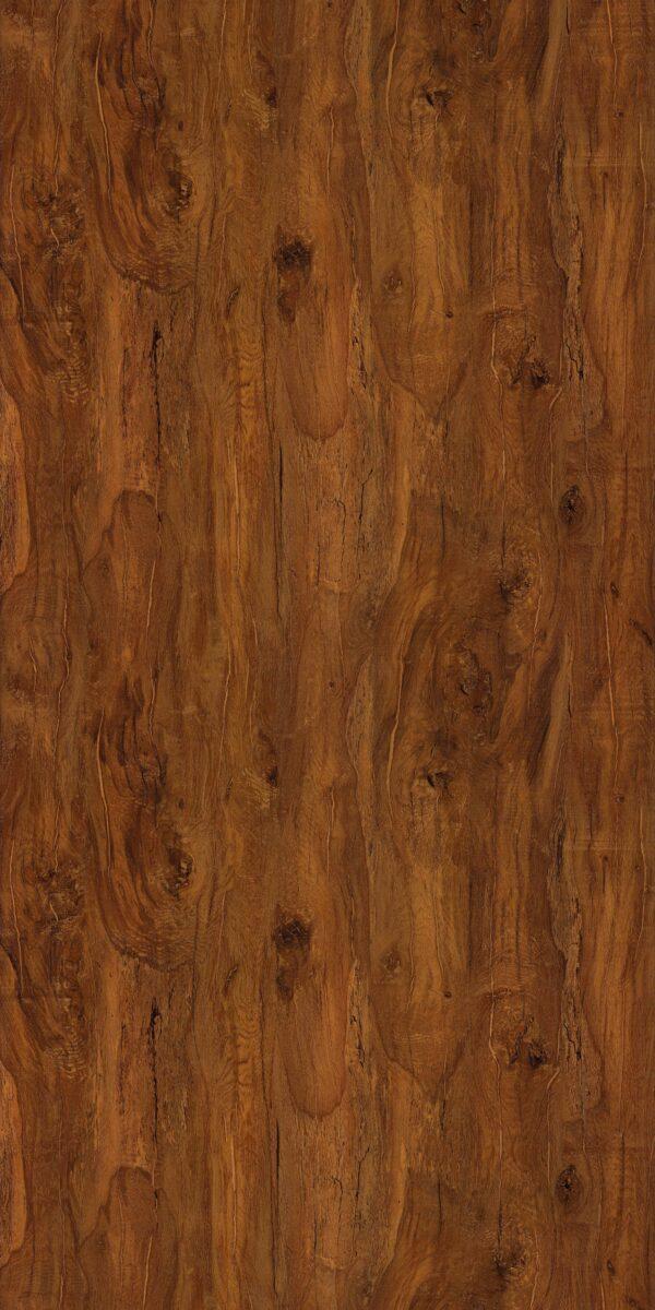 wood-grains-laminate-design-3110-welmica-scaled.jpg