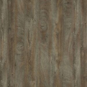 wood-grains-laminate-design-3112-welmica-scaled.jpg