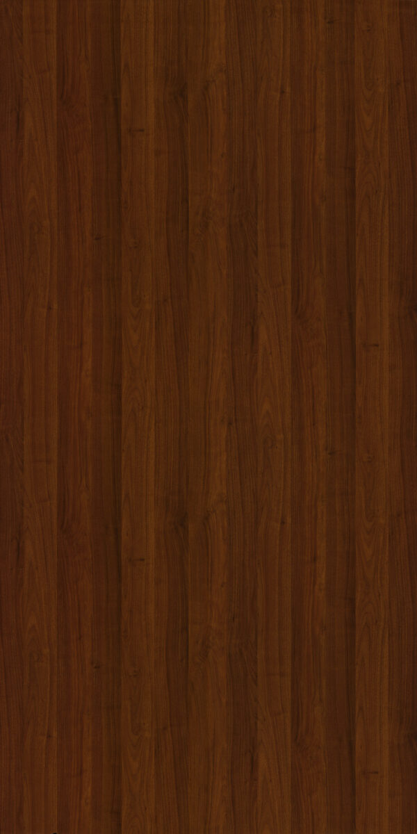 wood-grains-laminate-design-3114-welmica-scaled.jpg