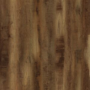 wood-grains-laminate-design-3115-welmica-scaled.jpg