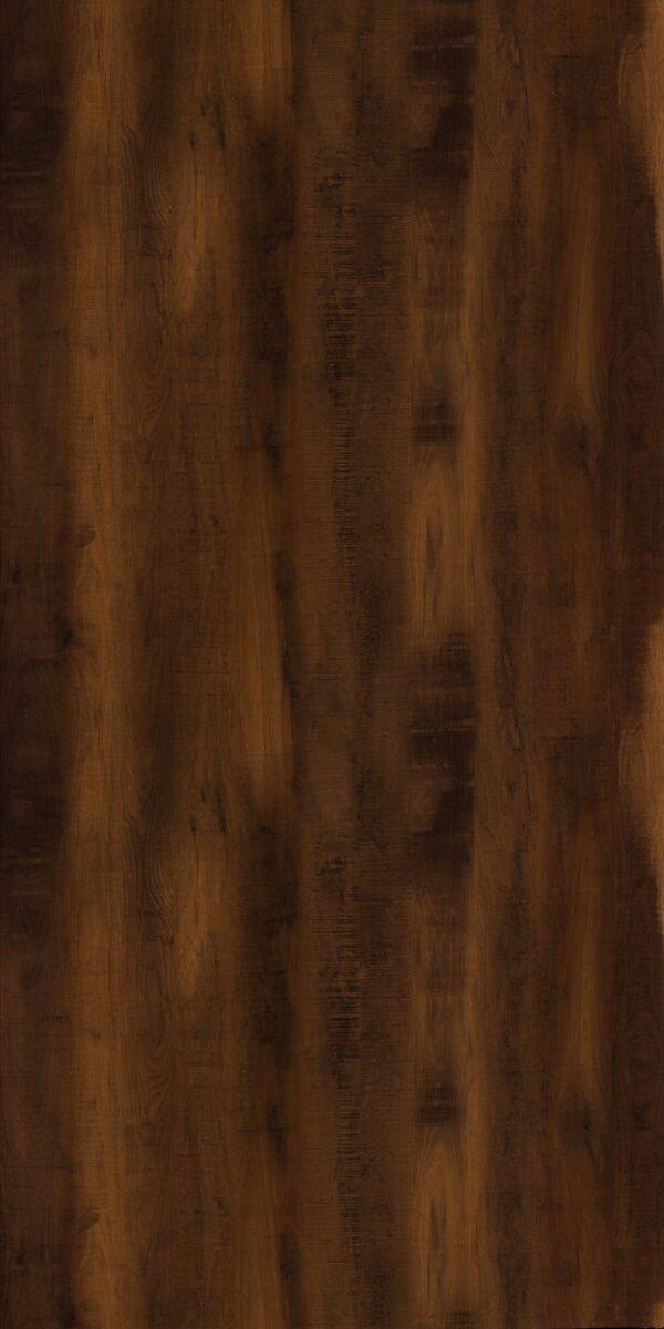 wood-grains-laminate-design-3116-welmica-scaled.jpg