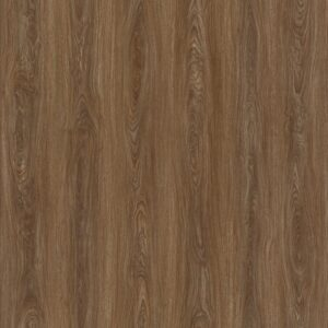 wood-grains-laminate-design-3117-welmica-scaled.jpg