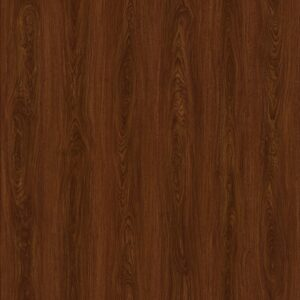 wood-grains-laminate-design-3118-welmica-scaled.jpg