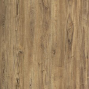 wood-grains-laminate-design-3119-welmica-scaled.jpg