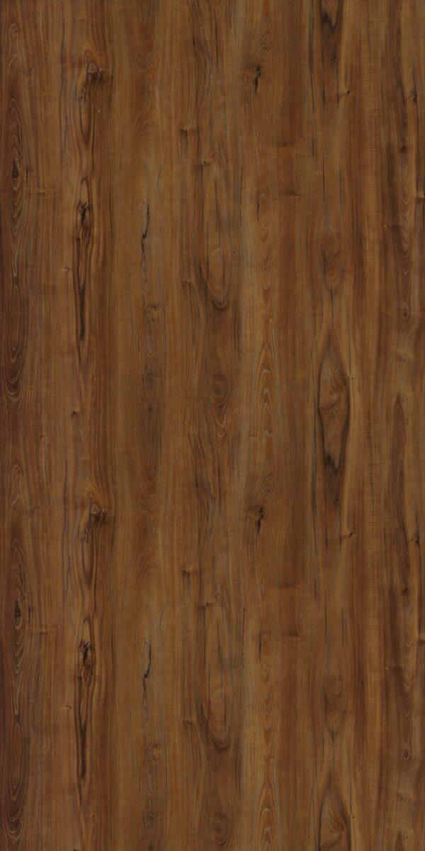 wood-grains-laminate-design-3120-welmica-scaled.jpg