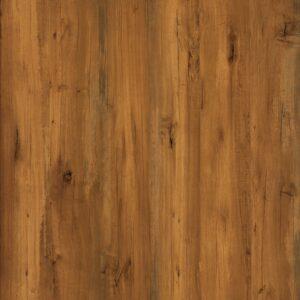 wood-grains-laminate-design-3122-welmica-scaled.jpg