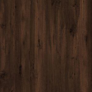 wood-grains-laminate-design-3123-welmica-scaled.jpg