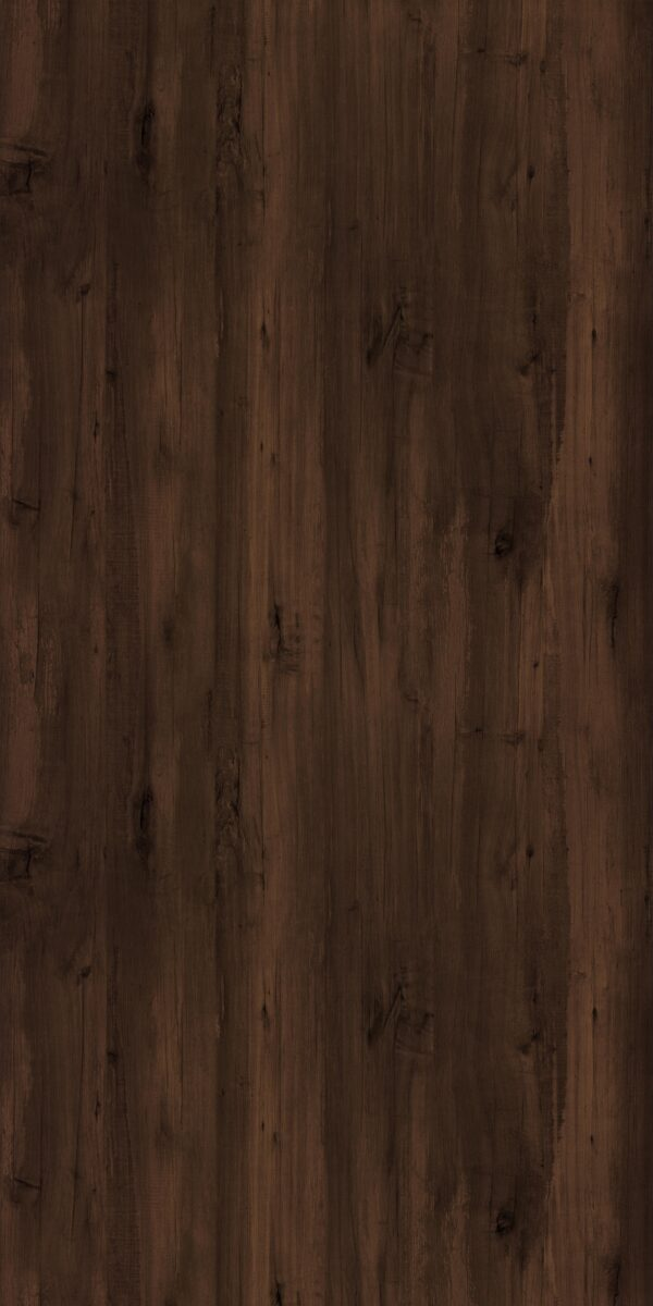 wood-grains-laminate-design-3123-welmica-scaled.jpg