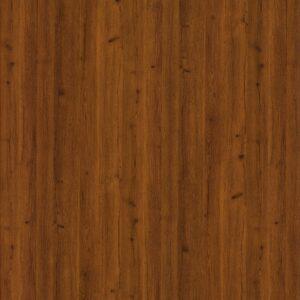 wood-grains-laminate-design-3124-welmica-scaled.jpg
