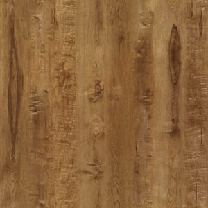 wood-grains-laminate-design-3125-welmica-scaled.jpg